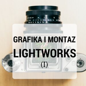 (I) LIGHTWORKS