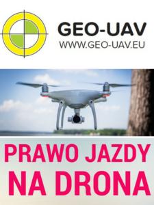 baner geo uav eu dla DroneRadar