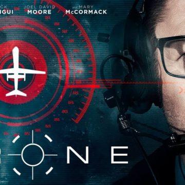 Krok po kroku: Ranking 5 najciekawszych filmów o dronach w 2016 i 2017r.