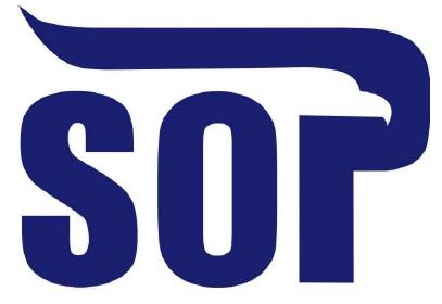 strefa ROL48 – zmiany procedur SOP